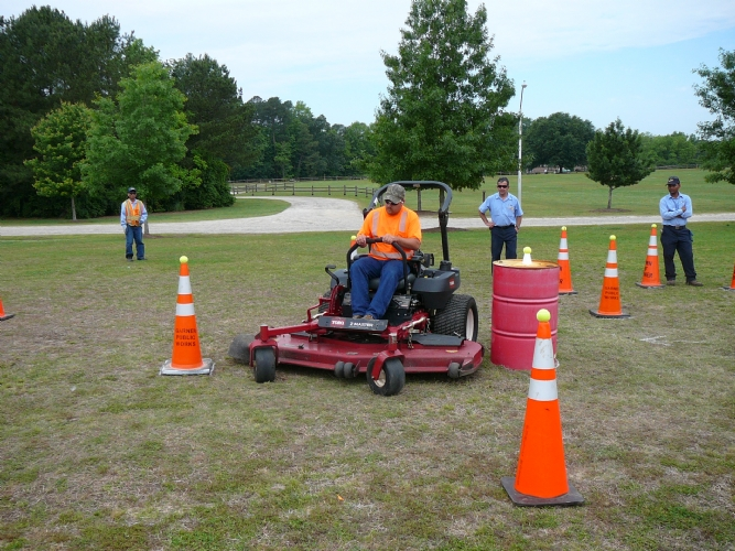 2011 Roadeo cookout 001.JPG
