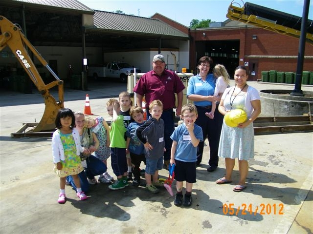 2012 PW Open house 018.jpg