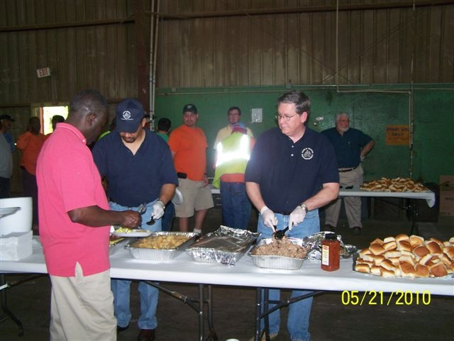 public works luncheon 5-21-2010 010.jpg