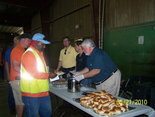 public works luncheon 5-21-2010 011.jpg