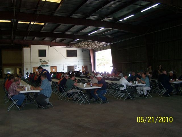 public works luncheon 5-21-2010 013.jpg
