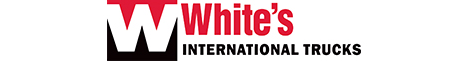 whites-international-trucks-logo-46962.jpg